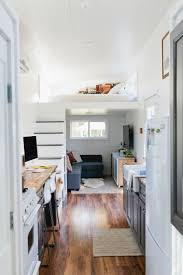 home decor inspiring tiny house designer design your own tiny