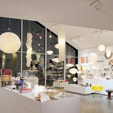 Vitra Design Museum Interior Morpho In Vitra Design Museum Shop Japanproxy Europe