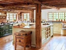 kitchen 22 french country kitchen french country kitchen like