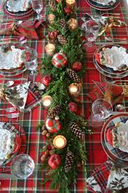 Spode Christmas Tree Martini Glasses Set 4 by 13 Best Navidad 2016 2017 Images On Pinterest Christmas 2016