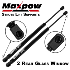 Tanning Bed Glass Replacement Amazon Com Qty 2 Camper Window Lift Supports Struts Cs1300 30