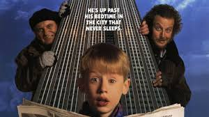 twenty years later u003cem u003ehome alone 2 lost in new york u003c em u003e is the