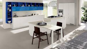 kitchen layout design ideas baytownkitchen awesome kitchen layout design ideas with white backsplash and blue glossy floating cabinet including elegant