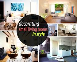 apartments inspiring small space decorating ideas how decorate