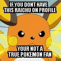 Memes And Gifs - how to make meme gif photos pokémon amino