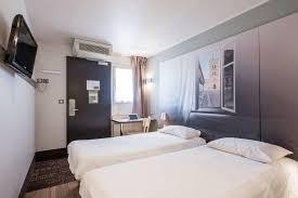 hotel chambre fumeur b b hôtel valence nord bourg lès valence hotels com