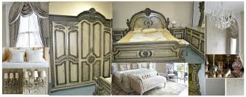 Used Bedroom Furniture Sale by Used Bedroom Sets In Oman Decoraci On Interior