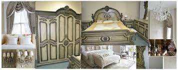 Used Bedroom Furniture Sale Used Bedroom Sets In Oman Decoraci On Interior