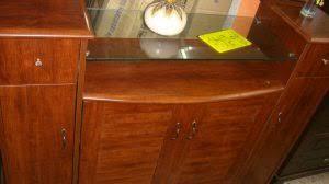 ouedkniss mobilier de bureau ouedkniss meuble de chaussure