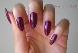essie bahama mama u2013 a top a w shade nail luxxe