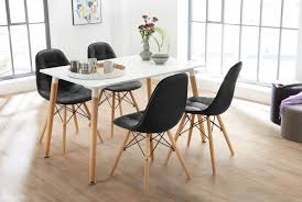 Wohnzimmer Nordischer Stil Skandinavischer Wohnstil Möbel Jack Ideenreich