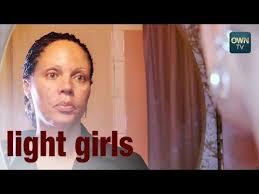 Skin Light The Skin Bleaching Phenomenon Light Girls Oprah Winfrey
