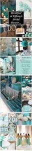 best 25 bridal shower tables ideas on pinterest bridal shower