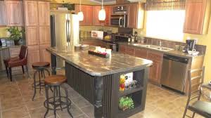 the bonanza flex manufactured home palm harbor homes tomball