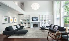 simple family room paint colors ideas image wbjv house decor picture
