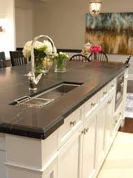 pictures of kitchen islands with sinks prep sinks for kitchen islands sinks prep sink size wall mount