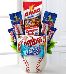 candy basket delivery https www search q baseball gift basket ideas great