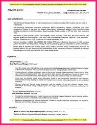 Warehouse Supervisor Resume Sample Sample Of Warehouse Resume Warehouse Associate Resume Sample