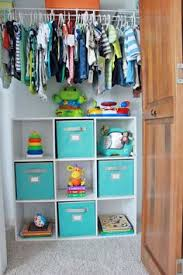 Bookshelves For Baby Room by 10 Diy Ideas For The