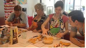 atelier cuisine rouen cyrillepatissier rouen fr ateliers culinaires à rouen
