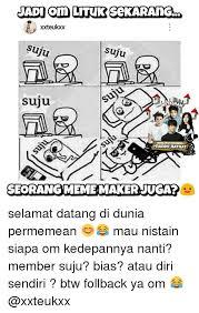 Meme Maker Indonesia - 25 best memes about meme maker meme maker memes
