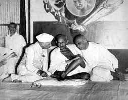 remembering sardar vallabhbhai patel 10 facts about india u0027s first