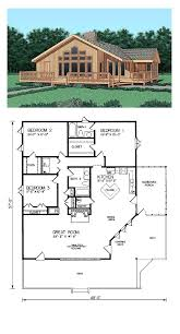 3 Bedroom 2 Bathroom House Plans Best 25 Contemporary House Plans Ideas On Pinterest Modern