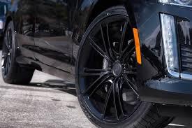 lexus wheels peeling niche ritz monotec series wheels custom rims