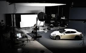 spotlight rental das mietstudio international rental studios spotlight