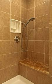 tiles shower stall tile ideas bathrooms pinterest more tile