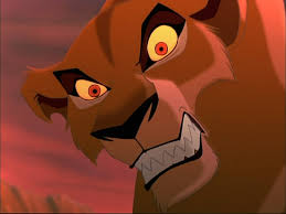 image zira jpg the lion king fanon wiki fandom powered by wikia