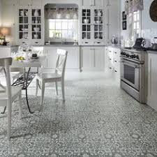 best affordable vinyl tile for apartments put it down when you