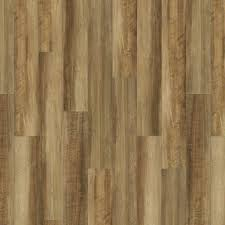 Laminate Flooring With Pad Attached Design Discussions By The Pros Hughes Hardwoods In Chico