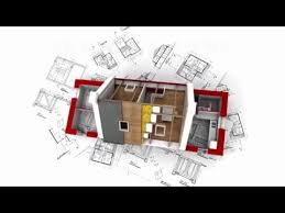 Home Design 3d Ipad Import Home Design 3d Easy Interior Design Software Youtube