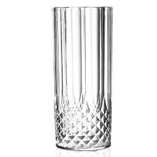 12 oz cut plastic cups smarty had a