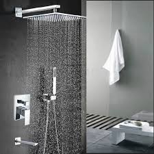 Modern Bathtub Faucets Wholesale And Retail Promotion New Modern 12
