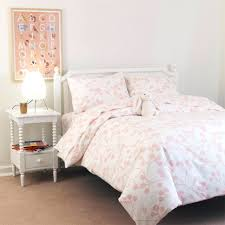 Bright Duvet Cover Duvet Covers Pink Duvet Covers Queen Vintage Wash Dusty Pink