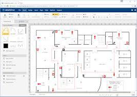 design floorplanner planning layout programs floor plan maker cad