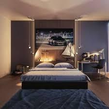 chambre a louer le bon coin déco chambre a coucher contemporaine monsieur meuble 75