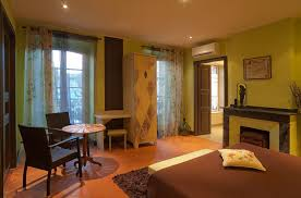 chambres hotes carcassonne chambres d hotes pres de carcassonne dans l aude