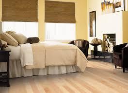 bruce maple hardwood flooring bruce hardwood flooring
