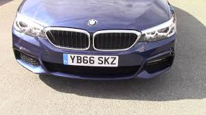 best bmw lease deals carlease uk the bmw 5 series 2017 best lease deals