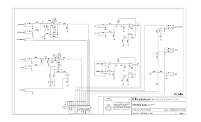 ciclotron nprc400s sch service manual download schematics eeprom