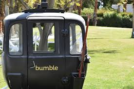 winter bumbleland u2013 kristin banta events los angeles event