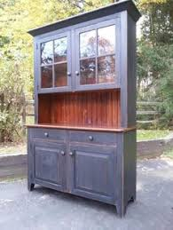 Hutch China Reclaimed Barn Wood Kitchen Dining Hutch China By Valentinodesigns