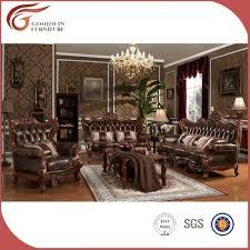 Western Leather Sofas Modern Sofas Australia U20ac Hereo Sofa Tehranmix Decoration