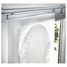 ikea window treatments ideas window panel ikea expedit as window seat