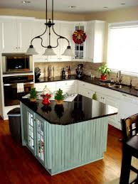 small kitchen island with stools kitchen island ideas with seating octagon island kitchen island