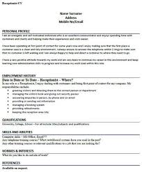 how to cover letter email cover letter format cover letter format creating executive