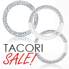 tacori wedding bands tacori sale tacori engagement rings and wedding bands 40
